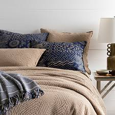more bedding colors bedding pine cone hill