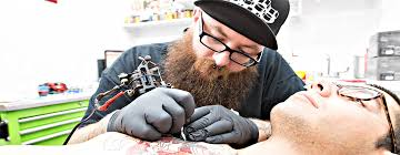 tattoo shops in tulsa brookside tattoo and piercing best 10