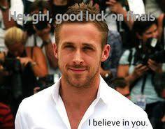 Happy Birthday Meme Ryan Gosling - look like celebrity bj novak fun fun fun pinterest celebrity