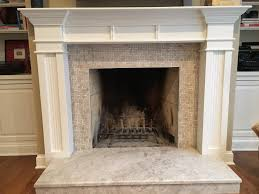 fireplaces gain inspiration and view lewis floor u0026 home u0027s