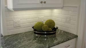 kitchen with subway tile backsplash great beveled tiles kitchen subway tile backsplash white with