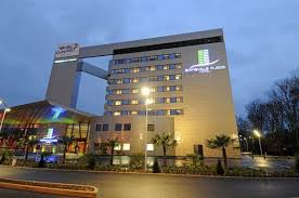 chambres d hotes amneville hôtel amnéville plazza i visiter amneville le guide des hôtels