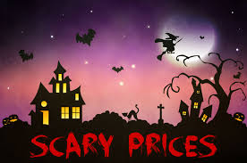 halloween offer on copytrans contacts for easy iphone contacts