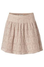 lace skirt lace skirt