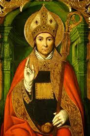 st nicholas myra saint santa claus