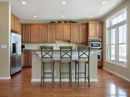 Kitchen Cabinet Heights Kitchen Cabinet Height Without Counter Kitchen Homes Design