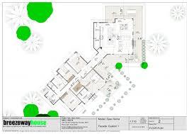 19 chapel floor plans and elevations brooke at avilla ici