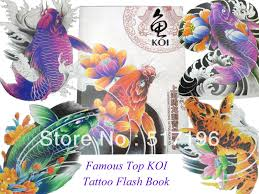china tattoo flash book tattoo books sketch oriental dragons