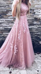 the 25 best lace prom dresses ideas on pinterest long dress for