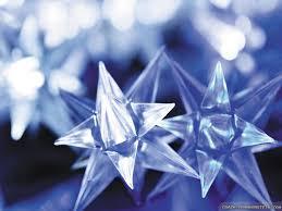 christmas star wallpapers crazy frankenstein