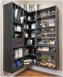 Kitchen Cupboard Organizers Ideas Kitchen Pantry Shelves Lowes Pantry Storage Kitchen Pantry