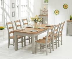 55 best dining room images on pinterest live dining tables and