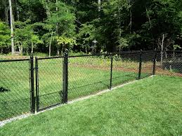 Decorate A Chain Link Fence 2017 Cost Of 4 Foot Chain Link Average Price For 4 Ft Chain Link