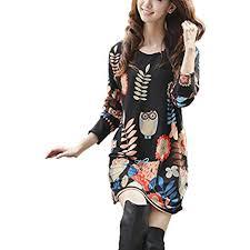 womens tunic sweaters womens tunic sweaters to wear with amazon com