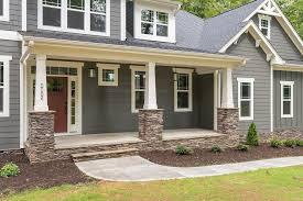 craftsman style porch craftsman style porch porch craftsman with custom homes durham