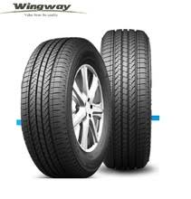 Best Sellers Federal Couragia Mt 35x12 50x17 33x12 50r17 Mt 33x12 50r17 Mt Suppliers And Manufacturers At
