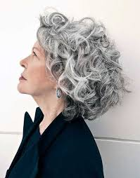 gray hair styles for women at 50 20 hairstyles for older women long hairstyles 2017 long