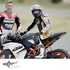 motorcycle racing leathers custom race suit kangaroo leather shark motorcycle leathers