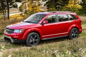 used 2017 dodge journey for sale pricing u0026 features edmunds