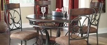 Atlantic Bedding And Furniture Annapolis Dining Room Furniture Delightful Atlantic Bedding And Furniture