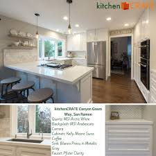 kitchencrate canyon green way san ramon ca by removing some