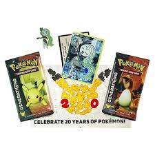 pokemon plush toys target