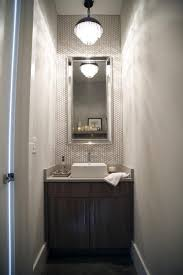 Powder Room Decor Apartments Unique Powder Rooms To Inspire Your Next Remodeling