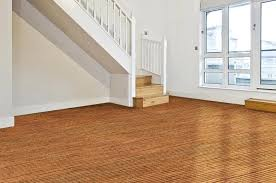 floor and decor careers floor and decor careers decoration gallery floor and decor adorable