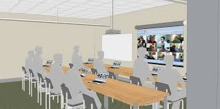 csu agricultural education animation studies rb b architects