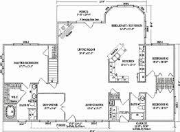open floor plans ranch homes open floor plan ranch best of 9 best open floor plans for ranch