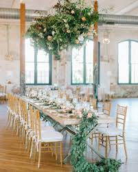Wedding Venues The 9 Best Brooklyn Wedding Venues Martha Stewart Weddings