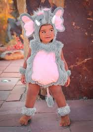 Ostrich Halloween Costume 52 Best Halloween Costume Ideas Images On Pinterest Baby