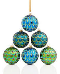 home decorators trees teal