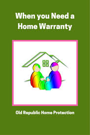 Home Warranty by Best 25 Old Republic Home Protection Ideas Only On Pinterest