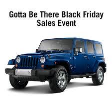 jeep black friday sale oxmoor chrysler dodge jeep ram the greatest wordpress com site
