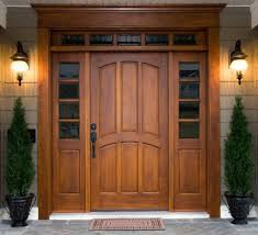 Pinterest For Houses by Wood Door Designs For Houses 1000 Ideas About Wood Front Doors On