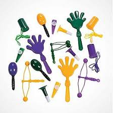 mardi gras party favors 2018 mardi gras decorations party supplies trading