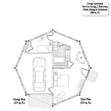 garage floor plans with apartments awesome garage apartment house plans gallery interior design