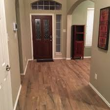 floors mecca 23 photos contractors 9006 s fry rd katy tx