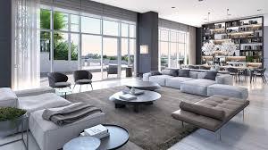 jodi macken luxury real estate expert
