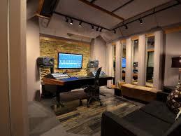 home design gallery small home photo studio design studio design gallery home