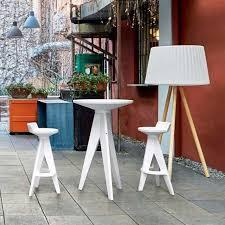 wooden high bar table floor l agata wood myyour floor ls stand ls garden and