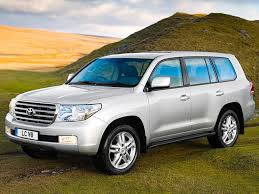 land cruiser car toyota land cruiser j200 review specs problems