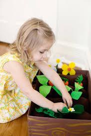 easy diy gift ideas for kids