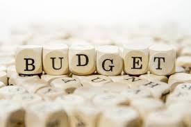 budget moyen mariage quel budget accorder à ma robe de mariée mariage