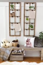 544 best fall inspiration images on pinterest home tours fall