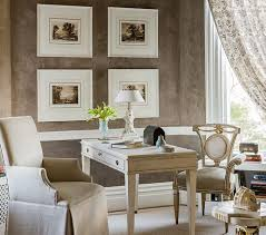home design boston interior design firms boston boston interior design firms interior