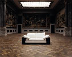 eileen gray sofa lota classicon en