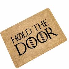 Funny Doormat by Popular Rubber Doormat Buy Cheap Rubber Doormat Lots From China