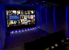 Home Cinema Design Uk Home Cinema Room Garage Conversion Google Search Home Theater